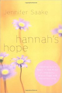 hannahs-hope